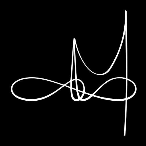Logo Michael Schönstein