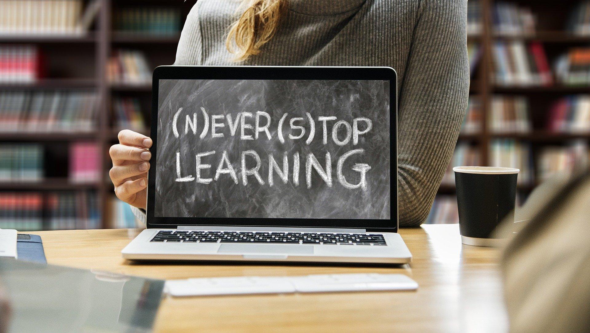 Musikunterricht Online - Erfolg trotz Corona-Krise