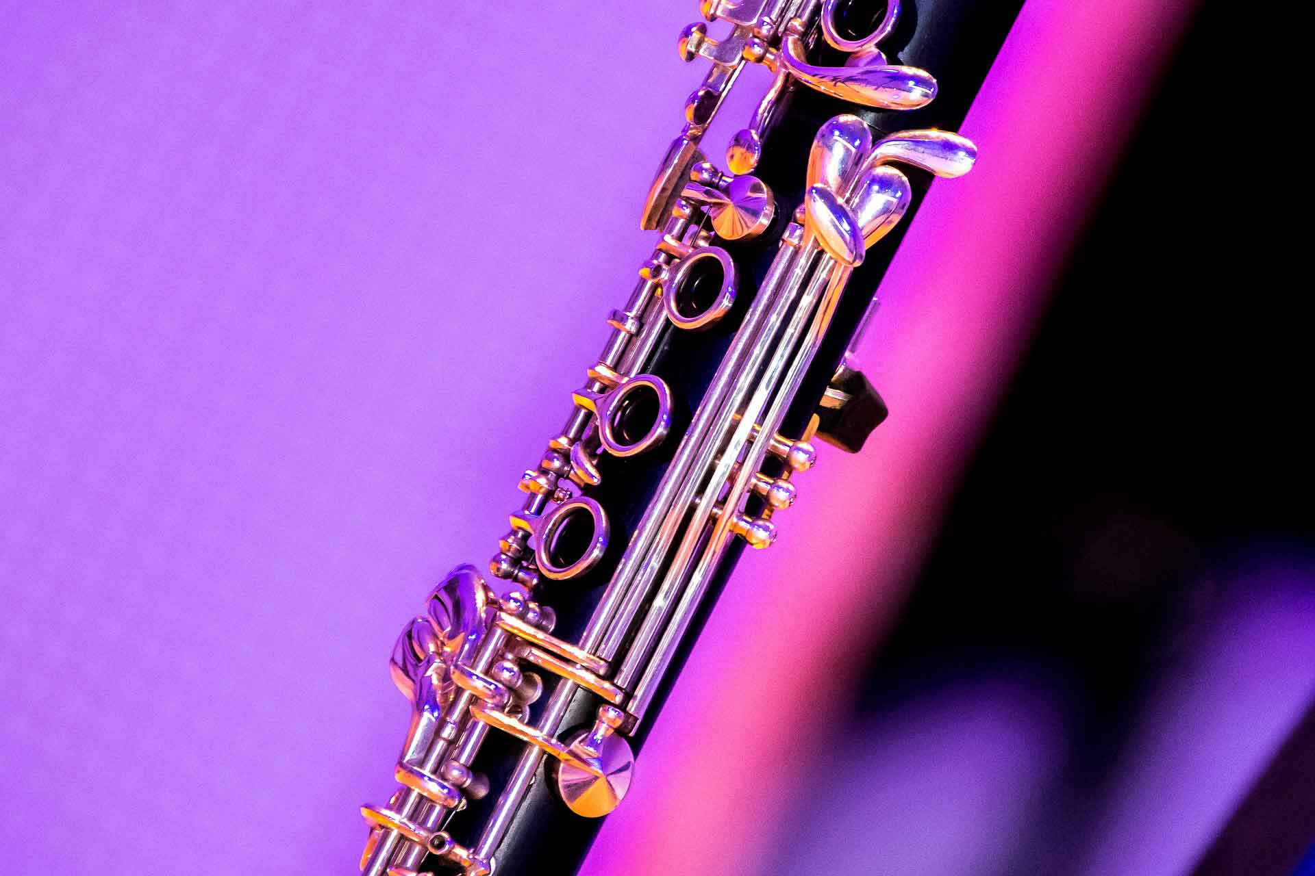 Musikalische Grundwerte für eine effiziente Probenarbeit von Michael Schönstein am Beispiel der Orchestergemeinschaft Seepark